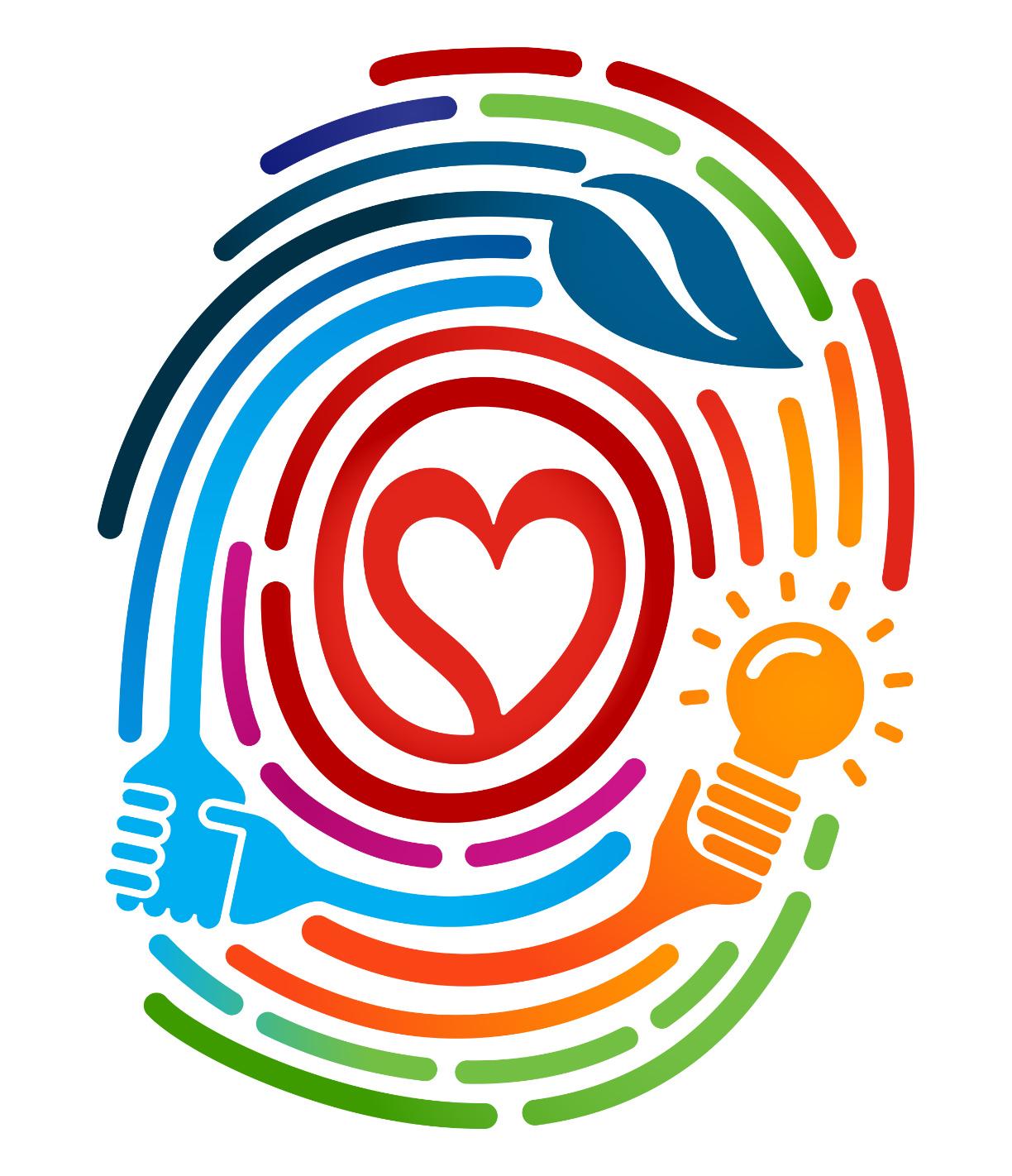 Our-Aboitiz-Values-Icon