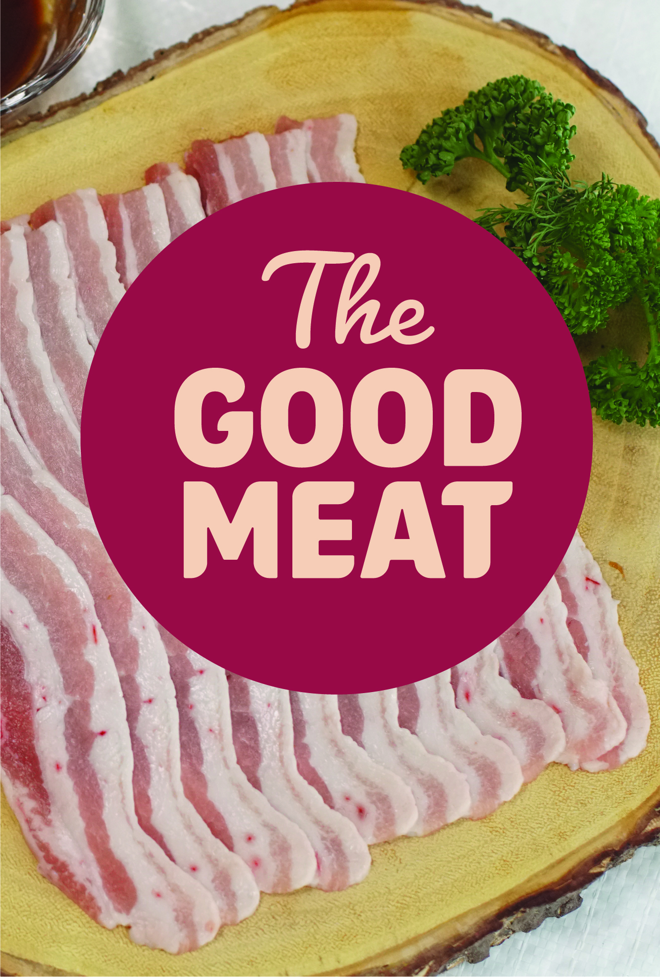 The Good Meat