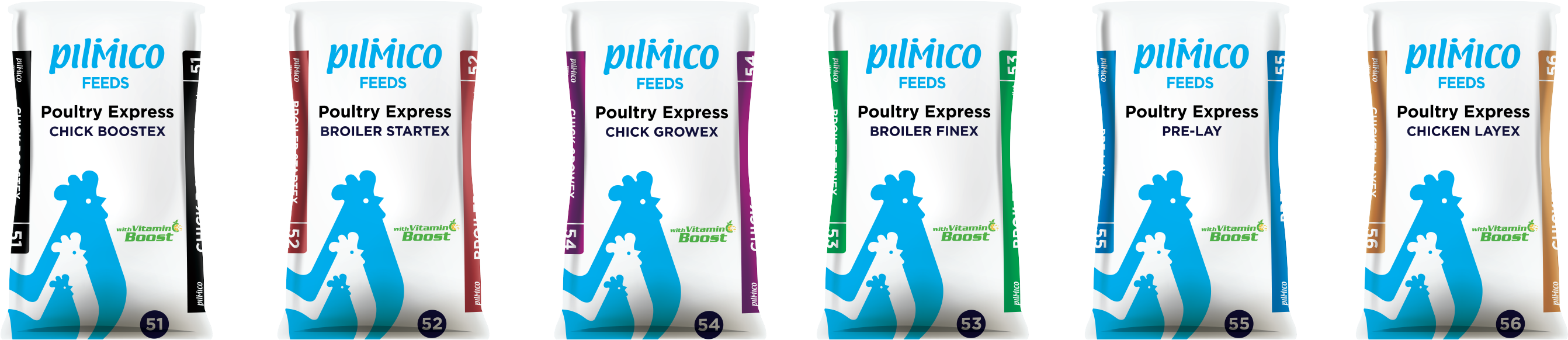 Poultry Express